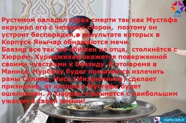 http://s5.uploads.ru/t/jh2ce.jpg