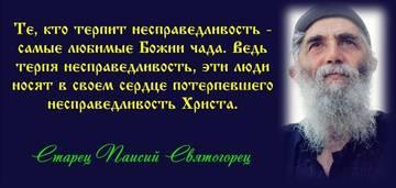 http://s5.uploads.ru/t/jkewY.jpg