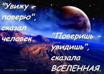 http://s5.uploads.ru/t/jmE3y.png