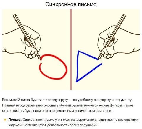 http://s5.uploads.ru/t/jo7f9.jpg