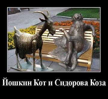 http://s5.uploads.ru/t/jpgwm.jpg