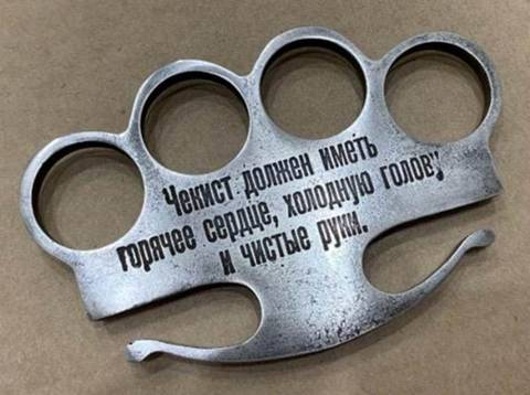 http://s5.uploads.ru/t/jqOzY.jpg