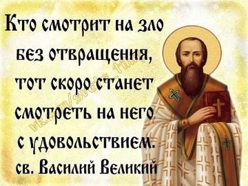 http://s5.uploads.ru/t/k1WT2.jpg