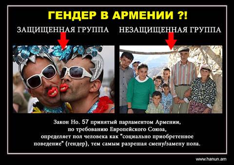 http://s5.uploads.ru/t/k4rAT.jpg