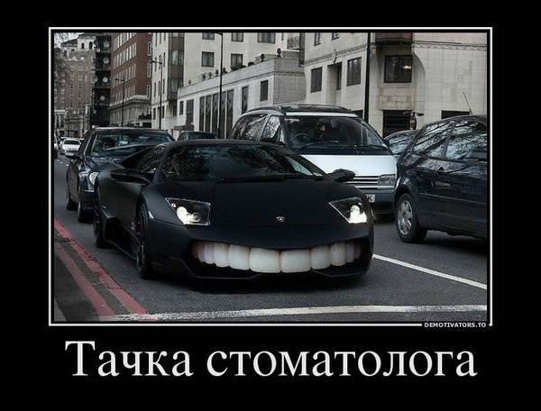http://s5.uploads.ru/t/k7yox.jpg