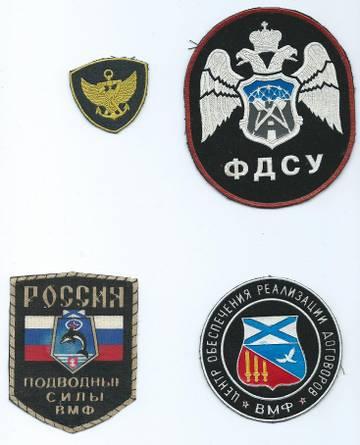 http://s5.uploads.ru/t/kABRT.jpg