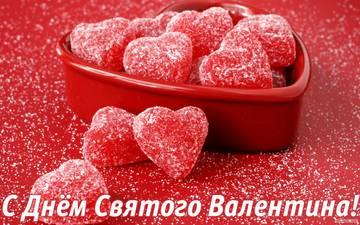 http://s5.uploads.ru/t/kAhIX.jpg