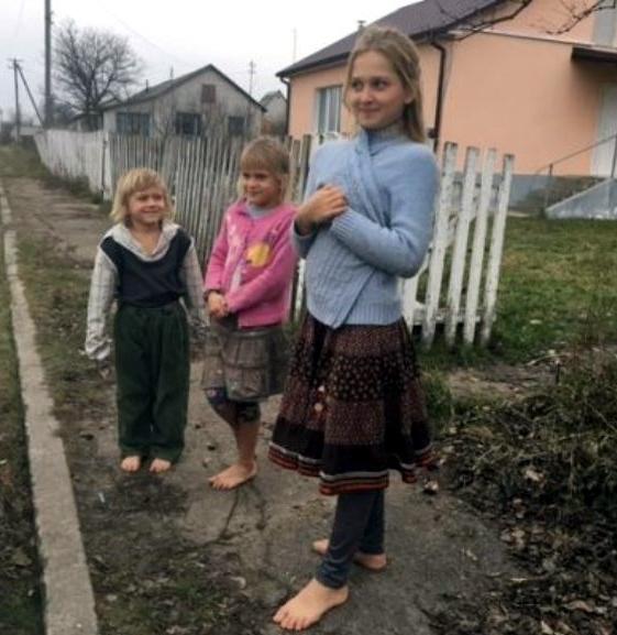 http://s5.uploads.ru/t/kCmay.jpg