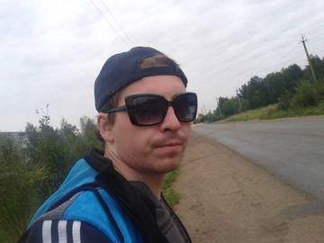 http://s5.uploads.ru/t/kDlHK.jpg