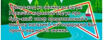 http://s5.uploads.ru/t/kENWA.jpg