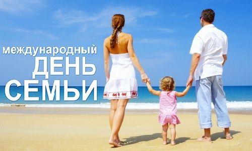 http://s5.uploads.ru/t/kGXVl.jpg