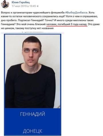 http://s5.uploads.ru/t/kKDIG.jpg