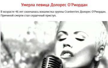 http://s5.uploads.ru/t/kKPhA.jpg