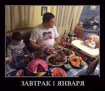 http://s5.uploads.ru/t/kLrUz.jpg