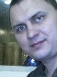 http://s5.uploads.ru/t/kMnZy.jpg