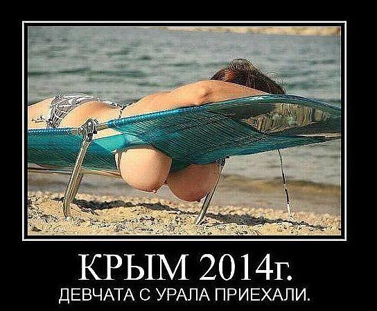 http://s5.uploads.ru/t/kNyla.jpg