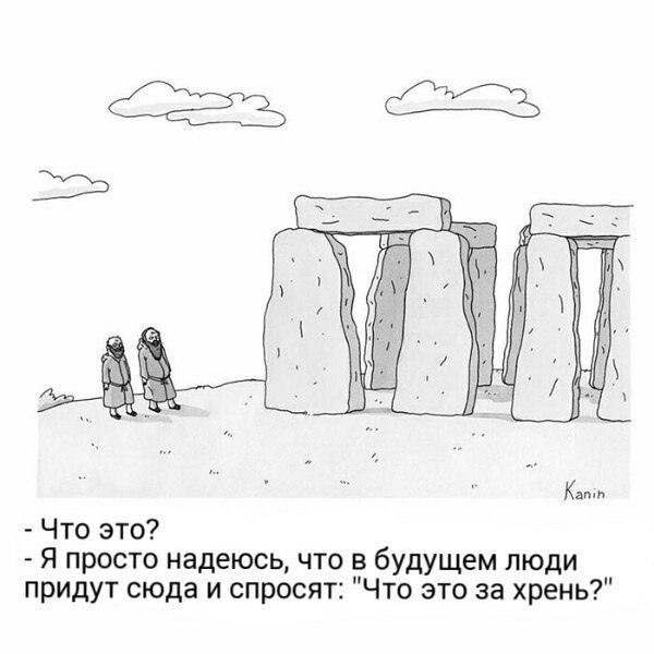 http://s5.uploads.ru/t/kP9H0.jpg