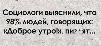 http://s5.uploads.ru/t/kT0yc.jpg
