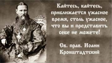 http://s5.uploads.ru/t/kVMbX.jpg