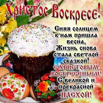 http://s5.uploads.ru/t/kcOMC.jpg