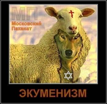 http://s5.uploads.ru/t/kdAsV.jpg