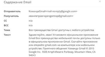 http://s5.uploads.ru/t/keazd.png