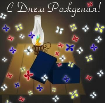 http://s5.uploads.ru/t/kgQqw.jpg