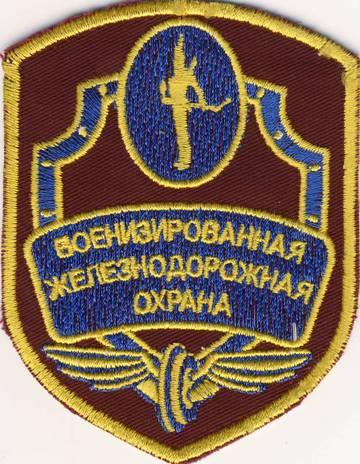 http://s5.uploads.ru/t/kgWcm.jpg