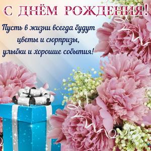 http://s5.uploads.ru/t/ksO6Z.jpg