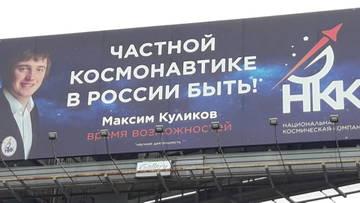 http://s5.uploads.ru/t/ktJ0S.jpg
