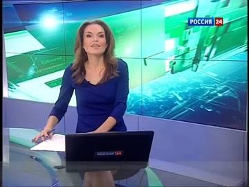 http://s5.uploads.ru/t/kvq93.jpg