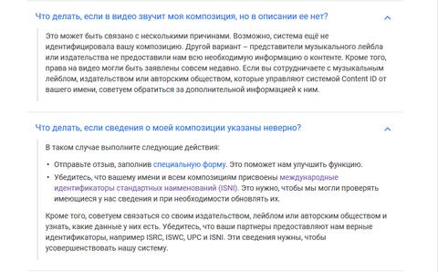 http://s5.uploads.ru/t/kxc1L.png