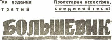 http://s5.uploads.ru/t/kzE1S.jpg