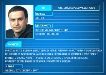 http://s5.uploads.ru/t/l2Sb3.jpg