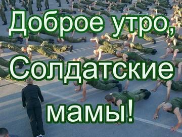 http://s5.uploads.ru/t/l7mKy.jpg