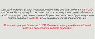 http://s5.uploads.ru/t/l80xn.png