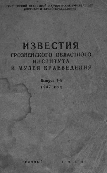 http://s5.uploads.ru/t/l8boc.jpg