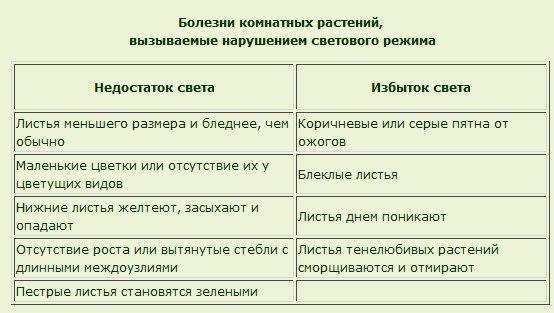 http://s5.uploads.ru/t/l9OQ8.jpg