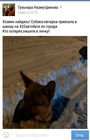 http://s5.uploads.ru/t/lCAj8.jpg