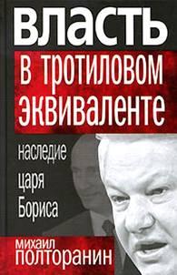 http://s5.uploads.ru/t/lCi3G.jpg
