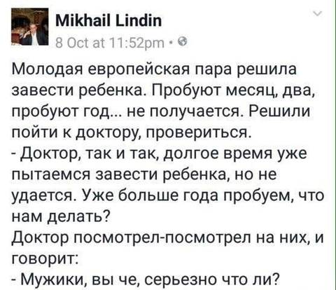 http://s5.uploads.ru/t/lHsSZ.jpg