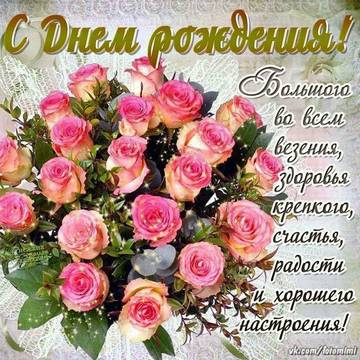 http://s5.uploads.ru/t/lJ7kz.jpg