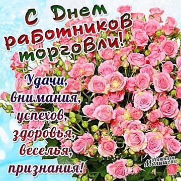 http://s5.uploads.ru/t/lNvxA.jpg