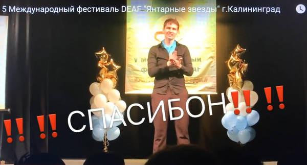 http://s5.uploads.ru/t/lPnYd.jpg