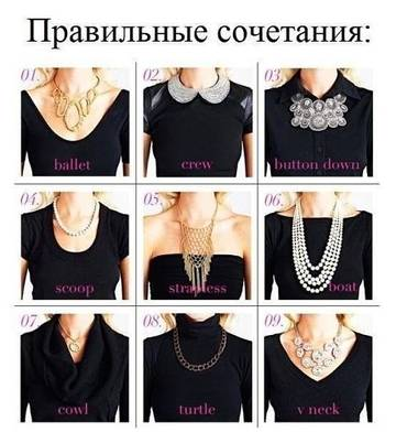 http://s5.uploads.ru/t/lQ7Yw.jpg