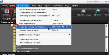 http://s5.uploads.ru/t/lQ9O0.jpg