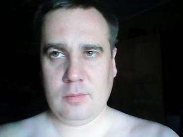 http://s5.uploads.ru/t/lRJ5B.jpg