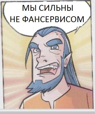 http://s5.uploads.ru/t/lTQ90.jpg