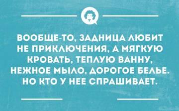 http://s5.uploads.ru/t/lYdxm.jpg