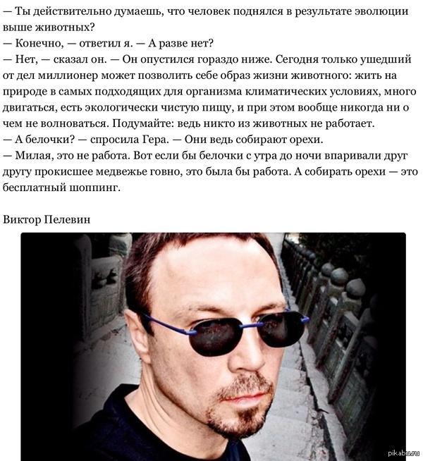 http://s5.uploads.ru/t/lZ7xg.jpg